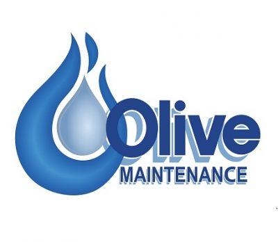 olive-maintenance-logo-1.jpg