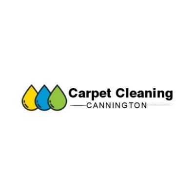 Carpet cleaning cannington.jpg