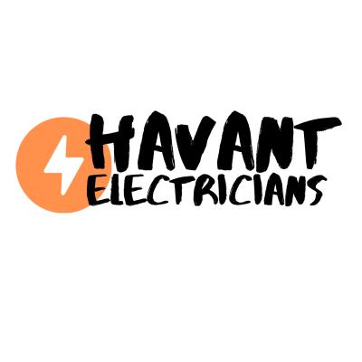 Havant electricians square.png
