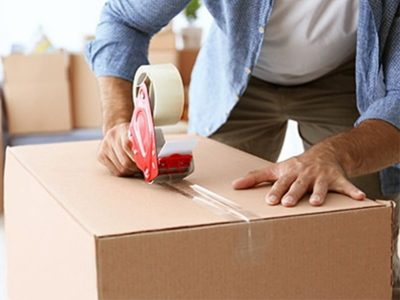 removalists-adelaide-my-moovers_1616483569-s.jpg