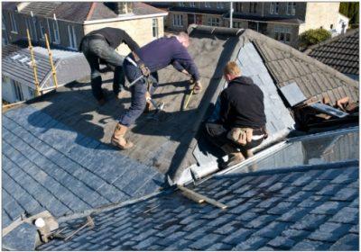 Heritage-Roofing-Company-1.jpg