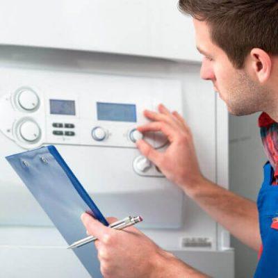 Boiler-servicing2.jpg