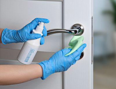 disinfect-door-handle.jpg