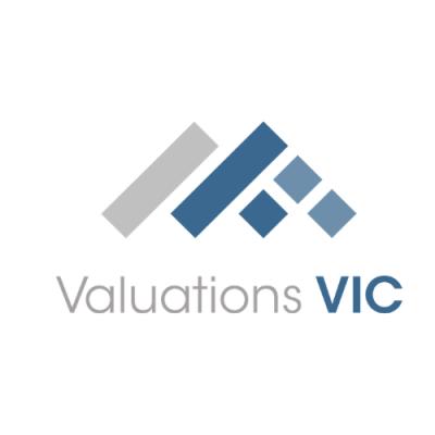 property valuation Melbourne 1.png