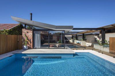 residential-property-valuers-adelaide.jpg
