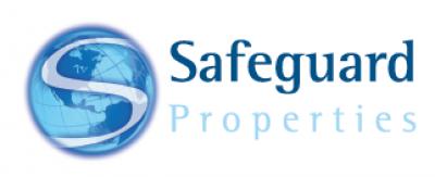 Safeguard logo.png