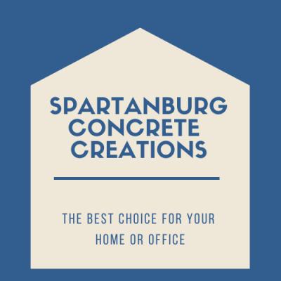 e9e86fee98c3-spartanburg_Concrete_Creations.png