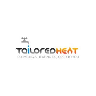 Tailored-Heat-Ltd-0.jpg