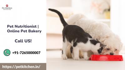 Pet Nutritionist - Pet Kitchen.png