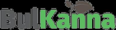 Bulkanna-logo-green-180.png