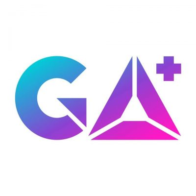 Get Animated Medical Logo.jpg