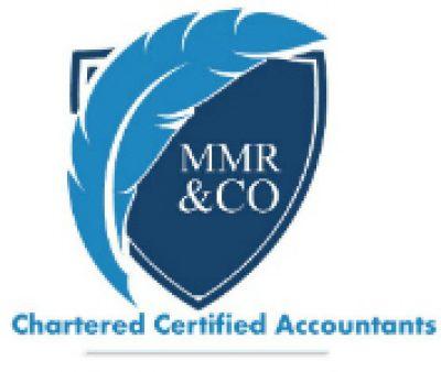 logo-mmr2.jpg