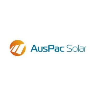 AusPac Solar.jpg