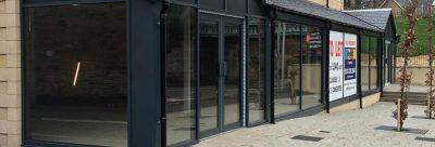 Shop Fronts in London.jpg