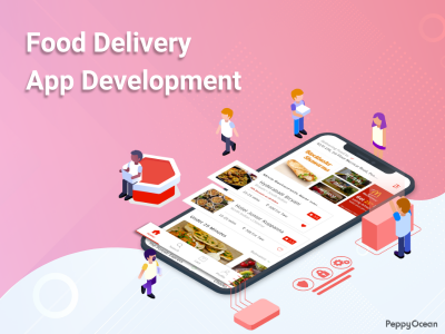 Food Delivery App Development.png