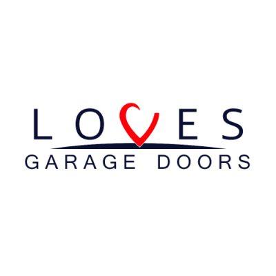 809949_Loves Garage Logo_500x500white_082420.jpg