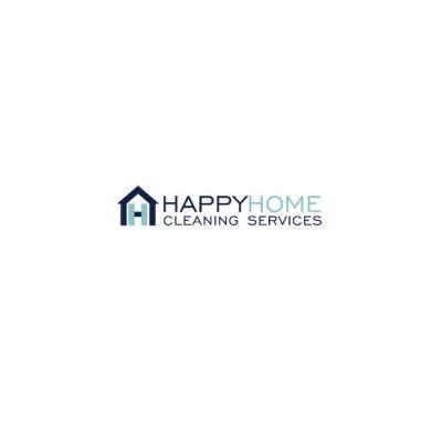 happy-housekeeper-changing-0.jpg