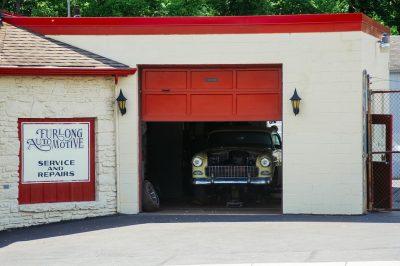Garage Door Repair Services Maple Grove MN.jpg