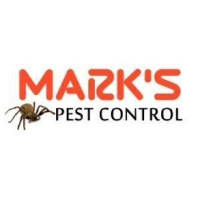 Marks Pest Control 1.PNG