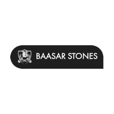 Baasar Stone Logo.jpg