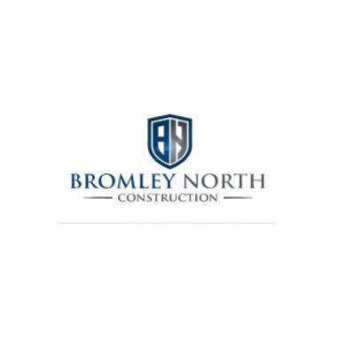 Bromley North Construction 0.jpg