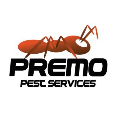 937250_Premo Pest Services Logo_500x500_square and white.jpg