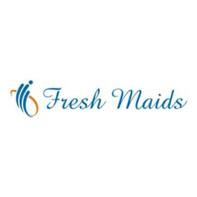 Fresh Maids House Deep Cleaning logo.jpg