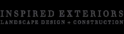 Inspired Exteriors Landscape Design Sydney Logo.png