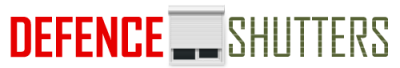 defence-shutters-business-logo.png