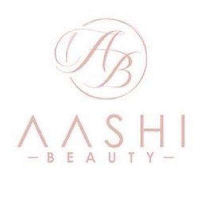 Aashi Beauty.jpg