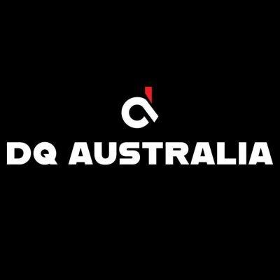 DQ Australia logo.jpg