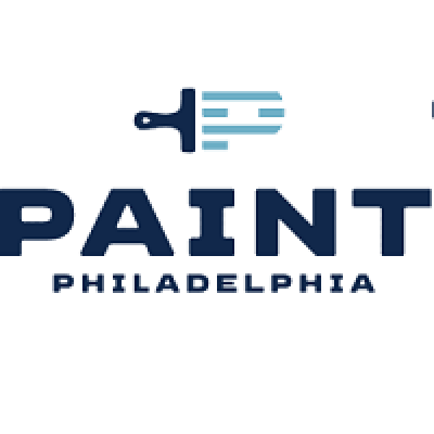 paint-phila-standard-final-300x141.png