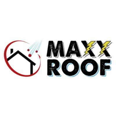 Maxx Roof LLC Lakewood logo-1.jpg