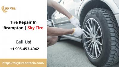 Tire Repair Brampton - Sky Tire.png