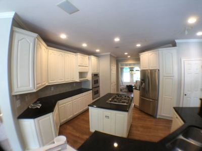 white-kitchen-cabinets-cabinet-painters_orig.png
