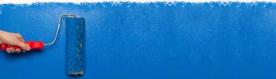 Blue-Paint-Roller-Background+copy+copy.png