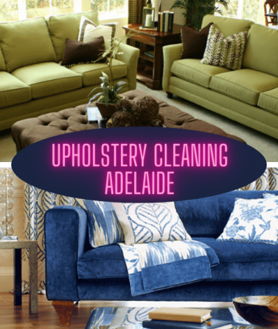 Upholstery-Cleaning-Adelaide.png