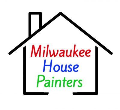 MKE House Painter Logo.jpg