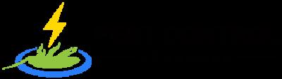bongaree logo.png