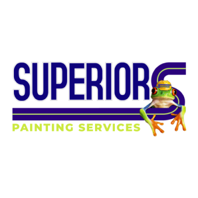 912073_SuperiorPaintingLogo_500p_square_.png