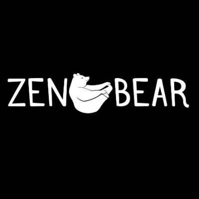 ZEN BEAR LTD ALL.png