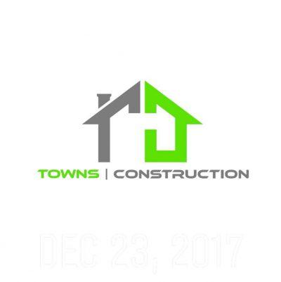 Towns Construction Simcoe