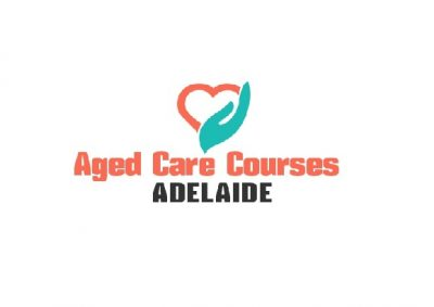 agedcare courses.jpg