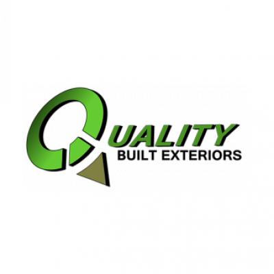 quality built - logo-1.png