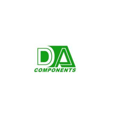 DA-Components-Ltd-0.jpg