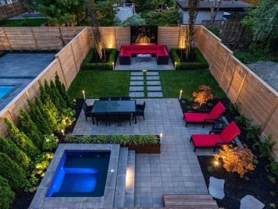 pool-builders-toronto.jpg