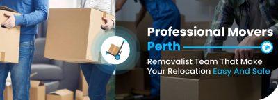 Best-Movers-Perth.jpg
