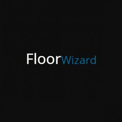 Floor-Wizard-Carpet-Cleaning-0.jpg