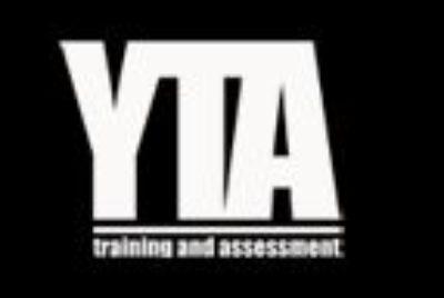 YTA Training Logo.JPG