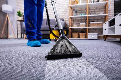 carpetcleaningservice.jpg